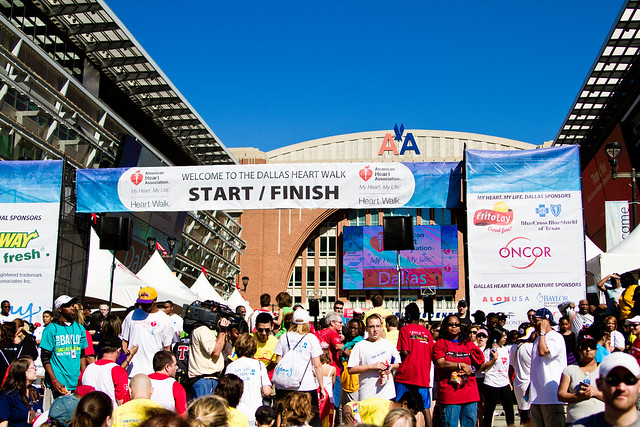 Dallas Heart Walk -031.jpg