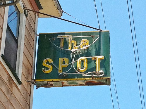 THE SPOT POINT RICHMOND CALIF (2)