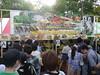 Sri Lanka Festival 2012