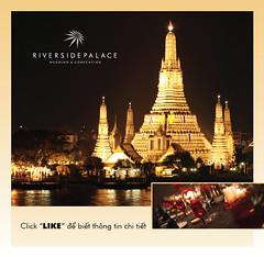 Thai Lan like