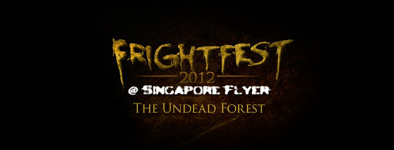 h_frightfest