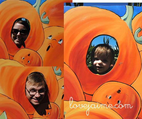 pumpkincutouts