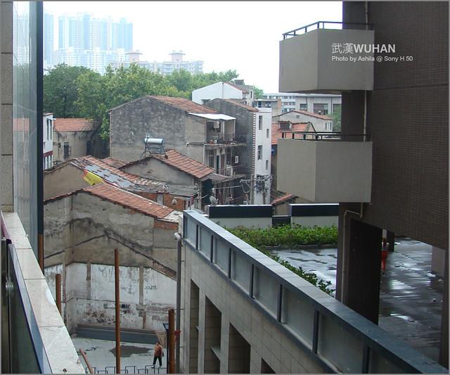 中國行2012_D205