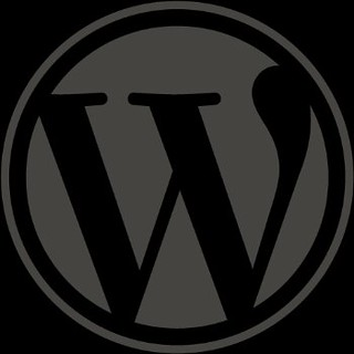 WordPress As A 30-Day Blogging Challenge