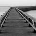 jetée port en bessin ©VP photographie