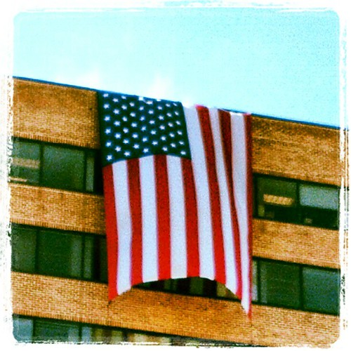 9/11/12: Arlington