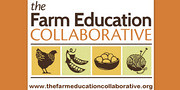 The Farm Education Collaborative