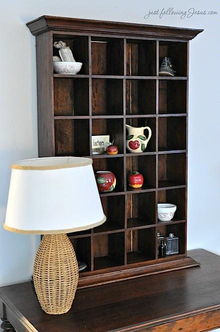 wooden cubby 1.jpg