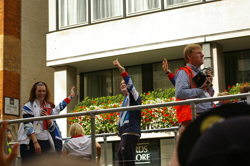 Olympic-Paralympic-Parade-005