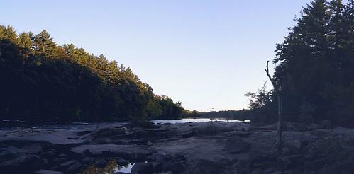 2012_0916Saco-River-Pano0001 by maineman152 (Lou)