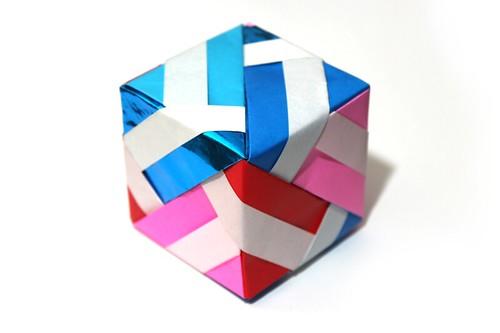 origamibox1