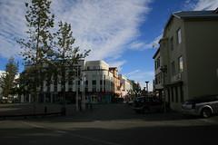 akureyri_20120912_005