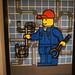 Legoland12