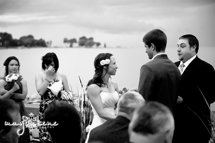 door-county-wi-wedding-photos15
