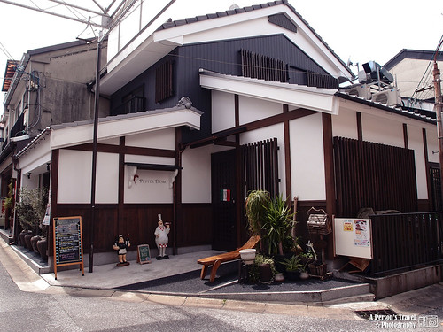 2012_Summer_Kansai_Japan_Day5-9