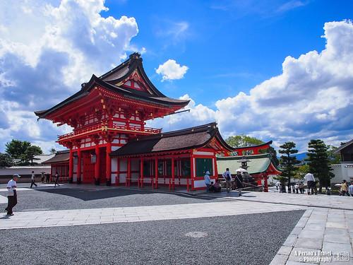 2012_Summer_Kansai_Japan_Day7-8