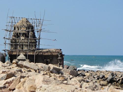 Masilamani Nathar temple