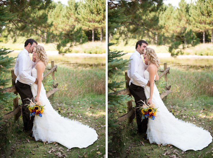 BrookeJacobWedding_0110