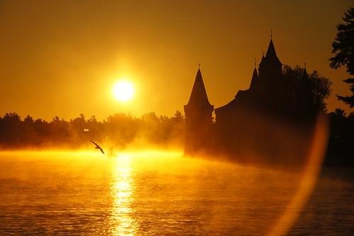 sunrise boldtcastle