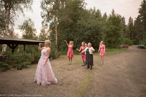 Häät Anna-Leena ja Jussi (53)