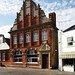 Small photo of Deal Post Office