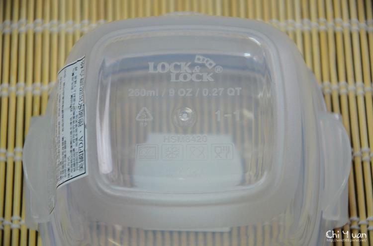樂扣樂扣微波保鮮盒10.jpg