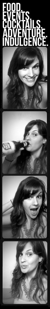 Pocketbooth22