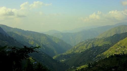 travel pakistan vacation nature forest trekking nationalpark asia hiking southasia canonphotography mountainlayers dagribangla inspiringtravel