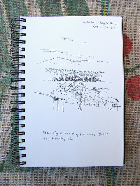 Pelham Hills Sketch_2