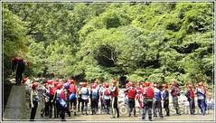 20120922加九寮溪318