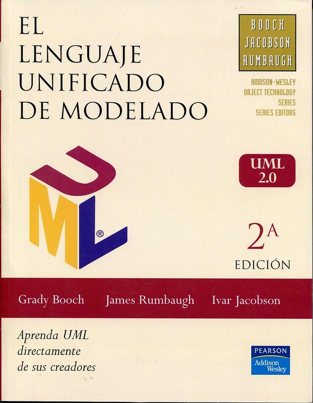 El_lenguaje_unificado_de_modelado_Booch