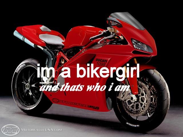 Ducati_1098_motousa_fl