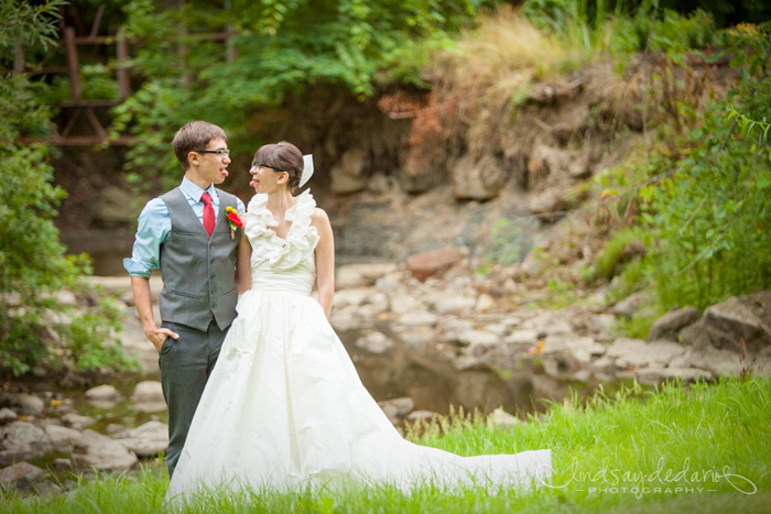 Holly+Zach_formals-218