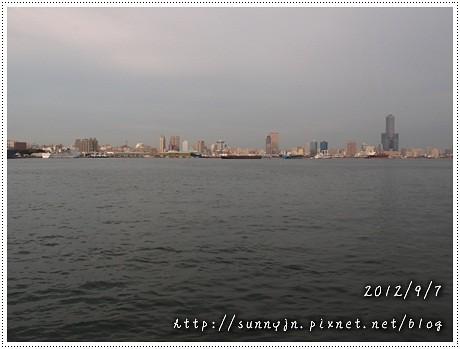 P9073809.jpg