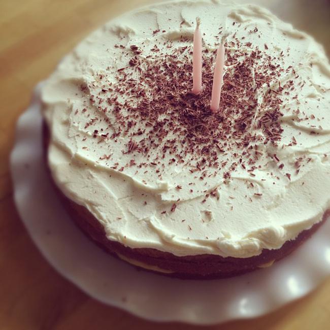 cakeobsession