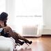 boudoir 0008 by Jennifer Williams Photography