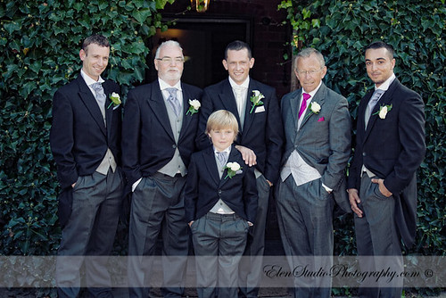 Nailcote-Hall-Wedding-B&A-Elen-Studio-Photograhy-031-web