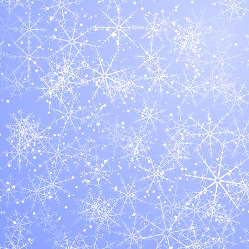snowflakes-tut14