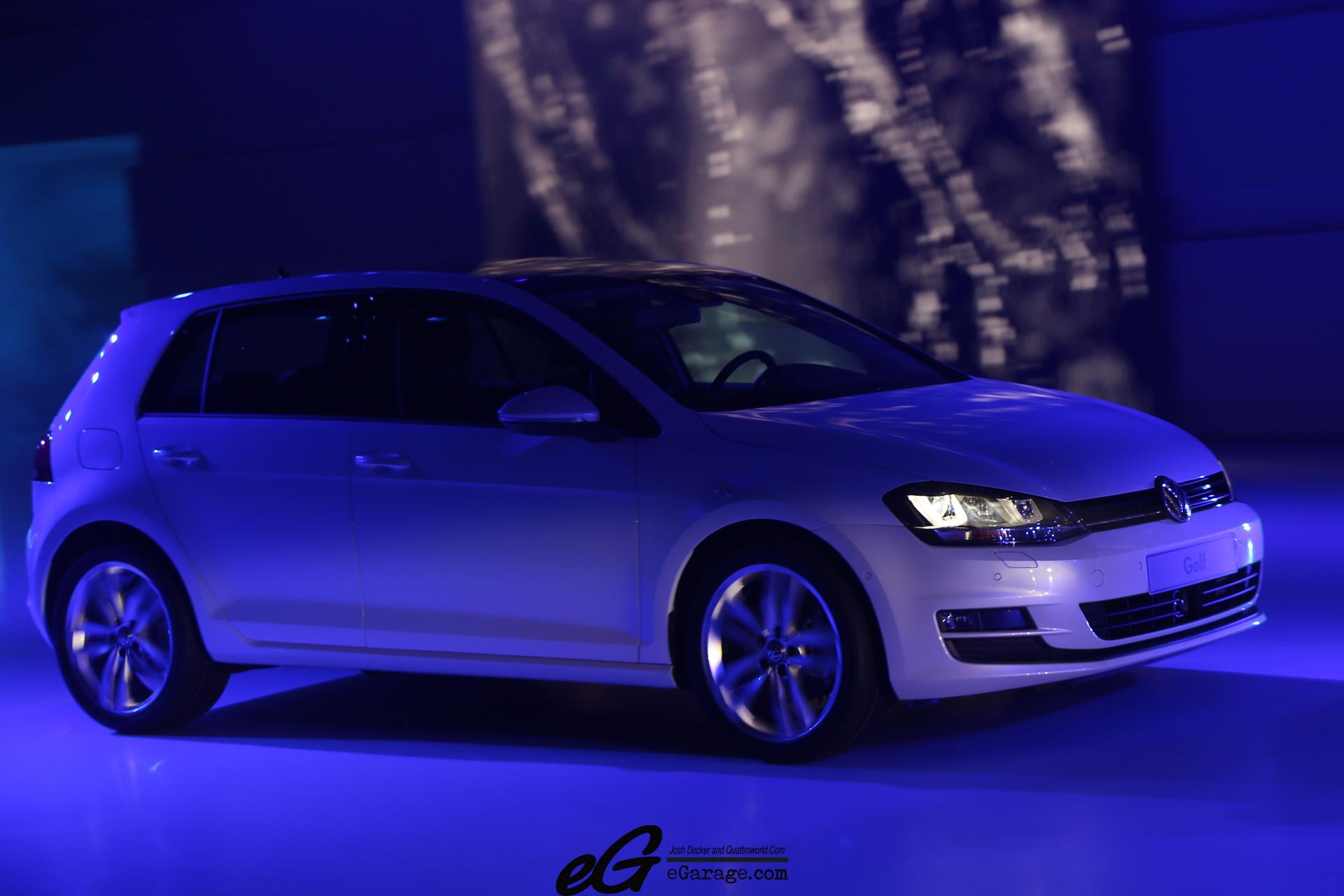 8030379486 d0cebc1215 o 2012 Paris Motor Show