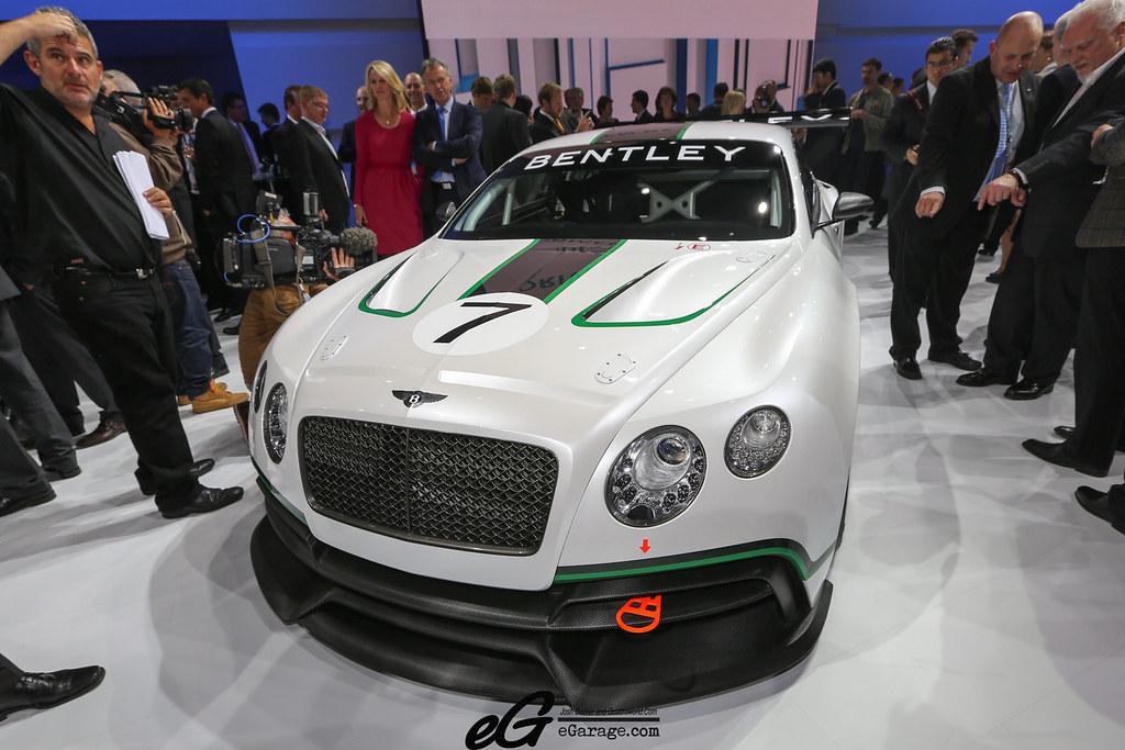 8030389926 896f92a410 b 2012 Paris Motor Show