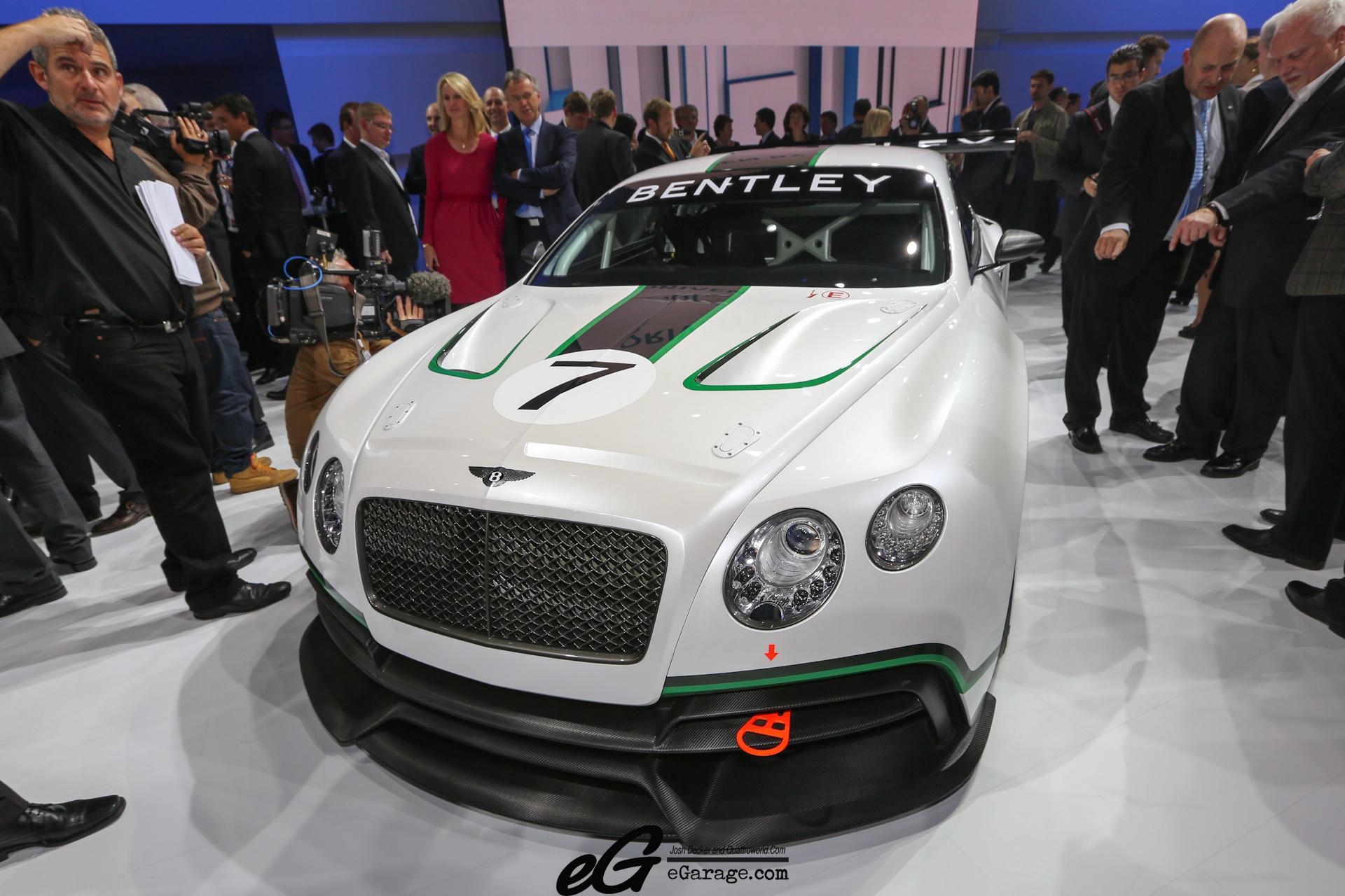 8030389926 cafea1fc71 o 2012 Paris Motor Show