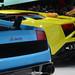8030422780 aee73329e7 s eGarage Paris Motor Show 06