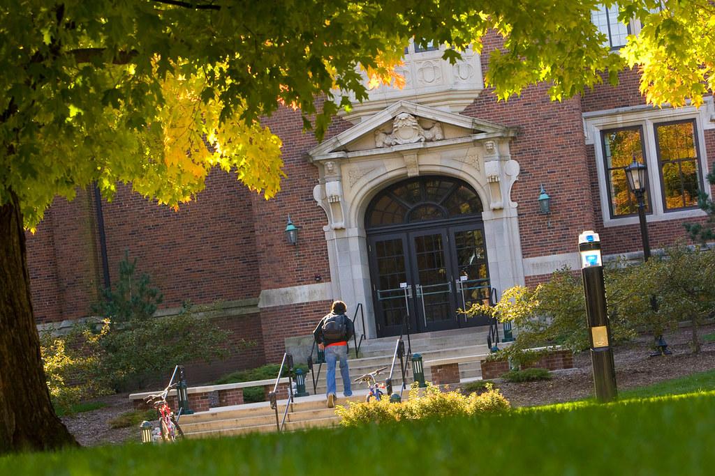 Admissions   University of California, Riverside