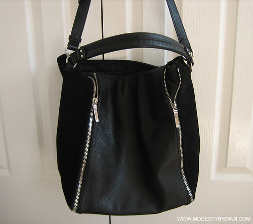 Zara+bag3