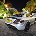 Mercedes-Benz SLR McLaren Mansory Renovatio by Willem Rodenburg