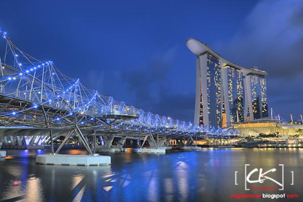 Singapore_0112