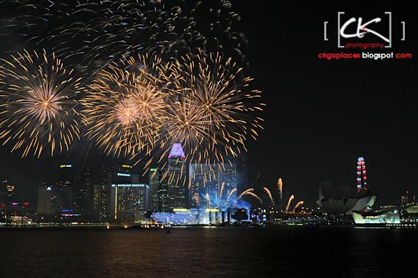 Singapore_0057