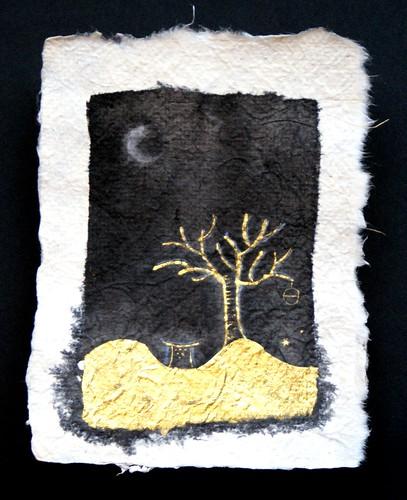 Season in Symbol III