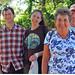 Family. by Kaptain Karrot