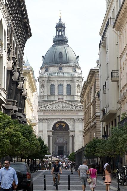 Budapest_072